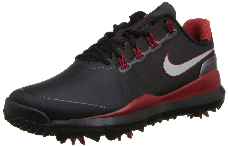 Nike Chaussures de golf pour homme