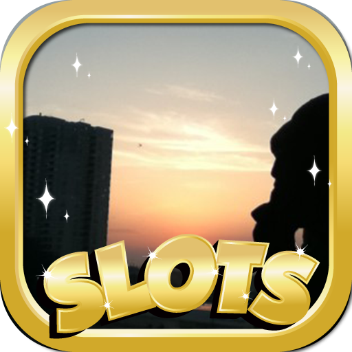 Antique Slots : After Night 3D Edition - Slot Machines Pokies With Daily Big Win Bonus Rounds