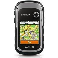Garmin GPS etrex30