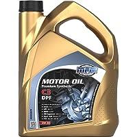 Neuerscheinungen Die Beliebtesten Neuheiten In Motoröle Für Autos