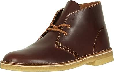 Clarks Desert Boot - Uomo
