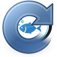 Myfishingfinder