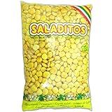 Altramuces (Chochos) (1 Kg.): Amazon.es: Alimentación y bebidas