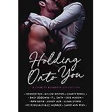 Holding Onto You (English Edition)