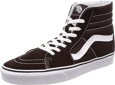 Vans Authentic VQER759, Sneaker unisex adulto