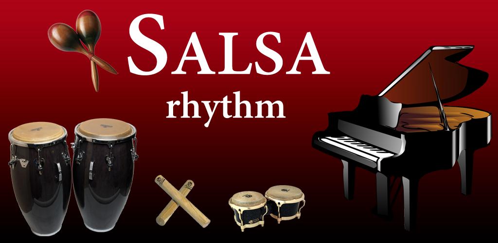 Salsa Rhythm: Amazon.de: Apps für Android