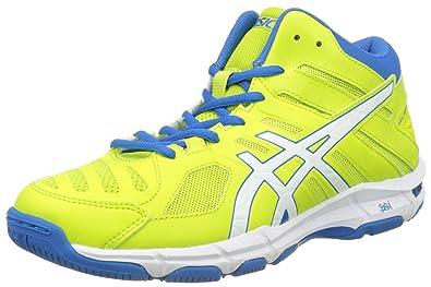 Acquista scarpe da pallavolo asics gel - OFF53% sconti 79cac966ff7
