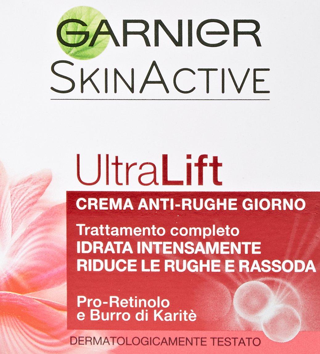 Garnier U/Lift C/Rassodante 50 Ml