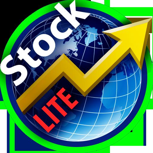 StockLite