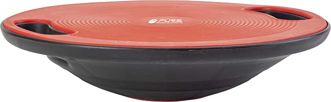 Pure P2I230010 Balance Board-Denge Tahtası