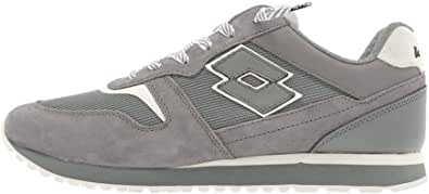 Lotto Leggenda 211152 Sneakers Uomo