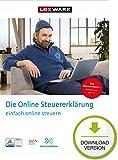 smartsteuer download 2018  Bild