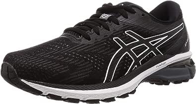 ASICS Men's Gt-2000 8 Trail Sneaker