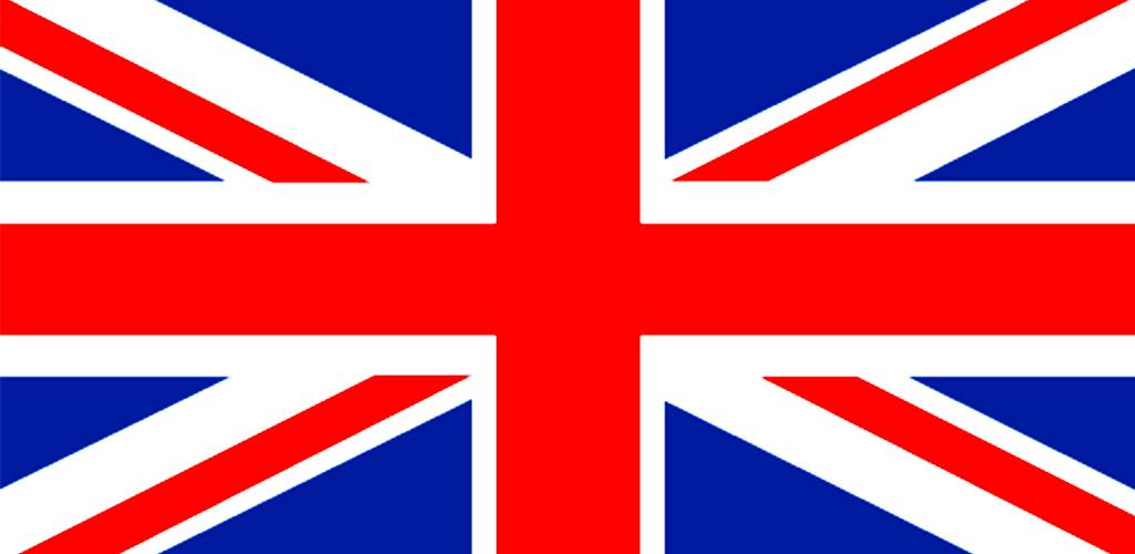 turcia dating site- ul marea britanie