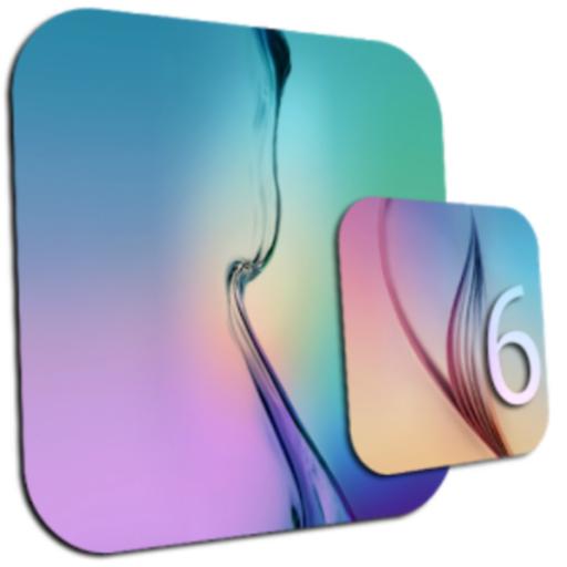 Galaxy S6 HD Wallpapers