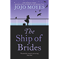 The Ship of Brides: 'Brimming over with friendship, sadness, humour and romance, as well as several unexpected plot…