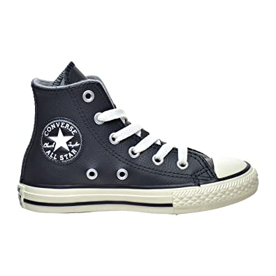 CONVERSE 354401C ALL STAR HI SNEAKERS: : Schuhe