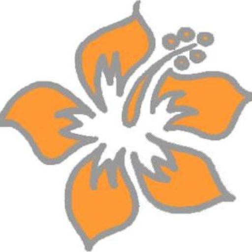 kahuna-bodyworks-school