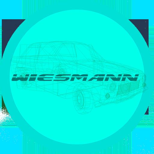auto-wiesmann