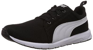 scarpe puma 33