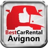Car Rental in Avignon, France
