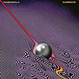Currents (2LP) [Vinyl LP]