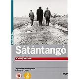 Satantango [Reino Unido]
