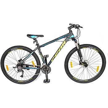 Buy Atlas Aluminum Alloy 27 Speed Mountain Bike (19