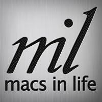 Macs In Life