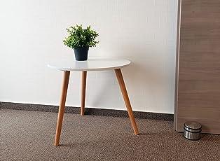 Amazon Beistelltische Für Wohnzimmer. Wohnzimmer Vanille Style ...