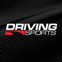 Driving Sports TV Mobile