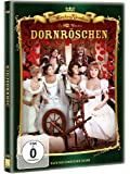 Dornröschen ( digital überarbeitete Fassung )