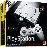 Sony PlayStation Classic Console [Edizione: Regno Unito]