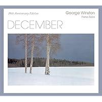 December: Anniversary Edition
