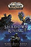World of Warcraft: Shadows Rising: 3