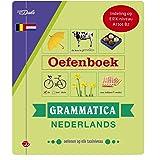Van Dale oefenboek grammatica Nederlands: grammatica oefenen op elk taalniveau