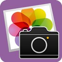 Photo Editor B614