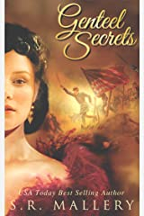 Genteel Secrets Kindle Edition