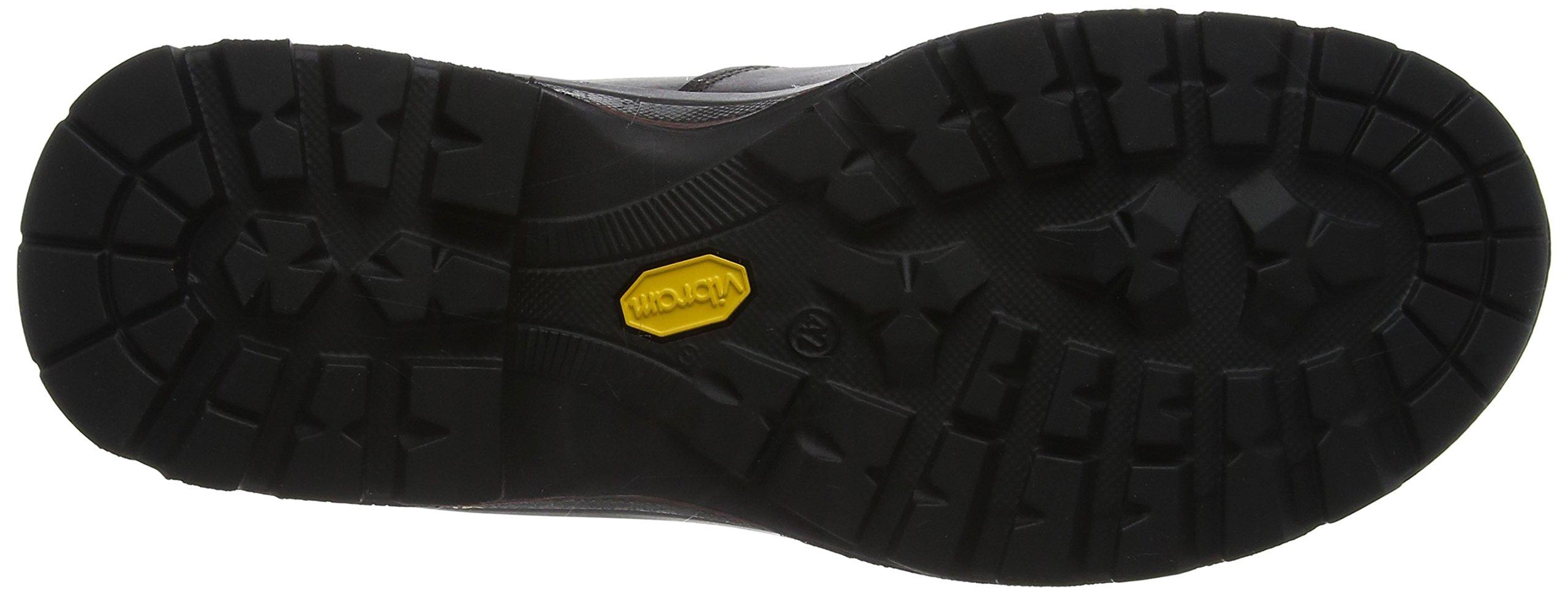 Grisport Unisex Adult Dartmoor GTX Low Rise Hiking Boots