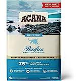 ACANA Pacifica Cat 4,5 Kg