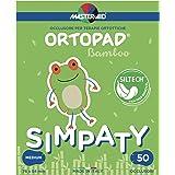 Ortopad-Simpaty Cer Ocul M 50P
