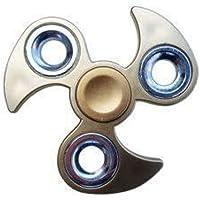 Indie fidget spinner