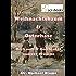 Weihnachtsbaum & Osterhase. Herkunft & Geschichte unserer Bräuche (sciebooks 7)