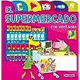 Supermercado Con Ventanas (Índices Y Ventanas)