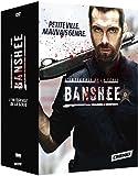 Banshee - L'intégrale de la série HBO