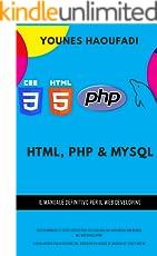 HTML, PHP & MYSQL: La programmazione web
