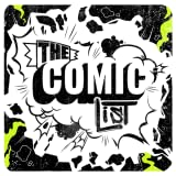 The Comic List