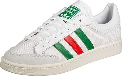 Chaussures Adidas Basse Americana