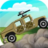 Tank Race :OffRoad Tank Racing extrem