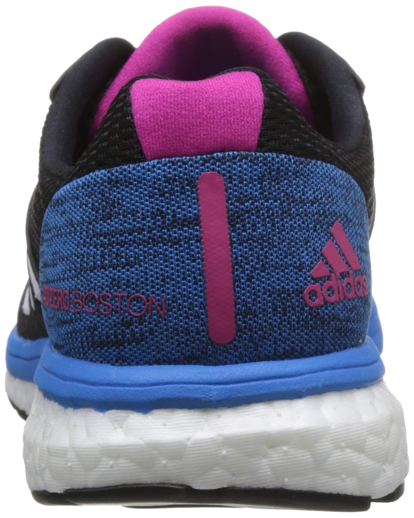 71yhBdt5 mL - adidas Women's Adizero Boston 7 W Running Shoes
